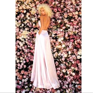 ✨NWT Clarisse Prom Dress